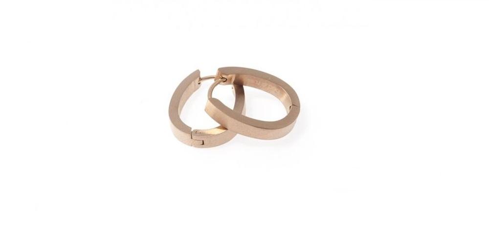 Armband  Smycken